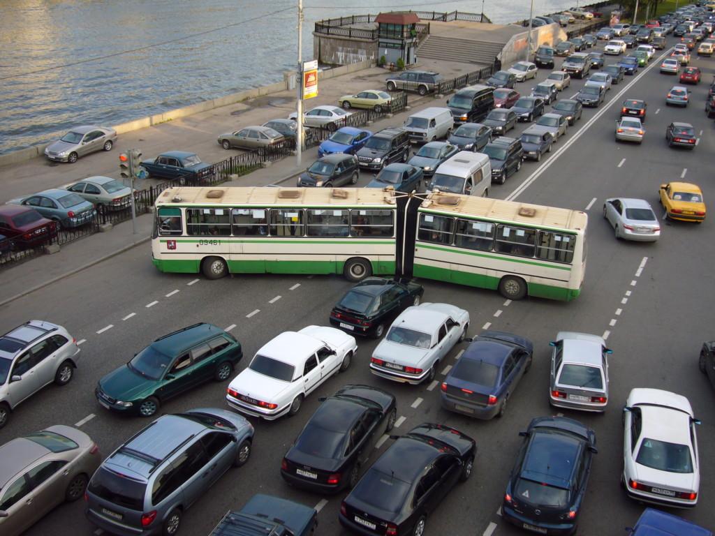 yaabot_trafficcongestion1