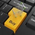 yaabot_digital_payments_3
