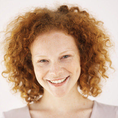 Trendfrisur Dauerwelle Wie die Dauerwelle funktioniert  Frisuren  Extensions  YaaCool Beauty