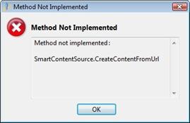 Yaacov Apelbaum-Microsft Live Writer Error