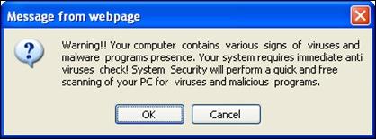 Yaacov Apelbaum-Virus Message 1