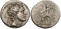 Yaacov Apelbaum - Antiochus IV Epiphanes