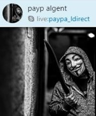 Paypa_ldirect