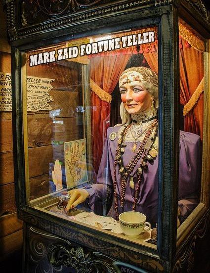 Mark-Zaid-The-Fortune-Teller.jpg
