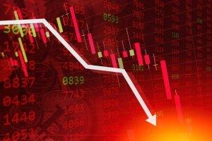 Game Stop Crash The Stock Market