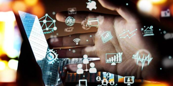 Why Jamaica Must Invest big in Digital Infrastructure Transformation?