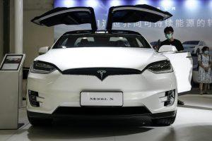 Why Tesla Buying Bitcoin is Genius?