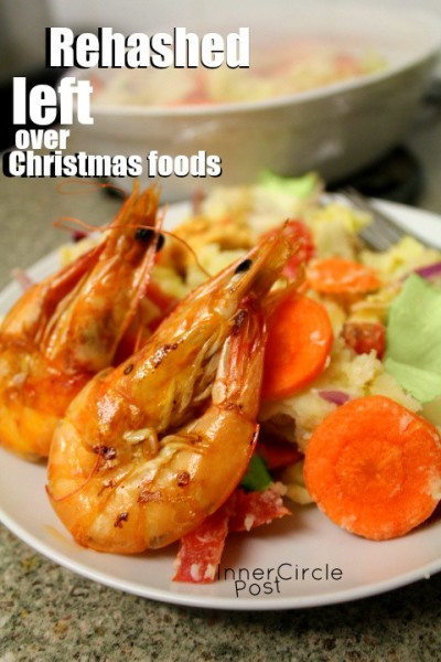 rehashed-left-over-Christmas-foods-1
