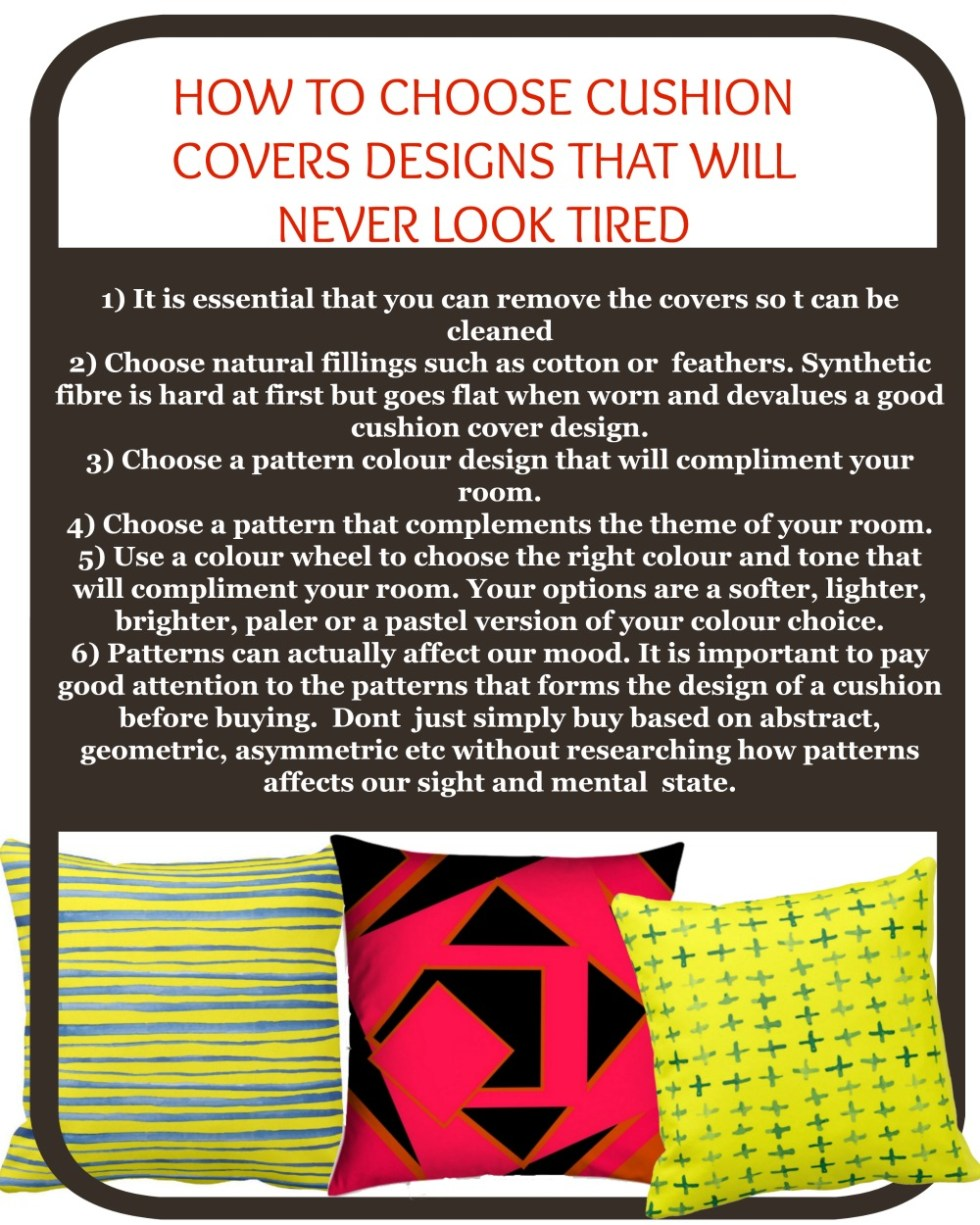 CHOOSE-CUSHION-COVERS-DESIGNS-THAT-WILL-NEVER-LOOK-TIRED
