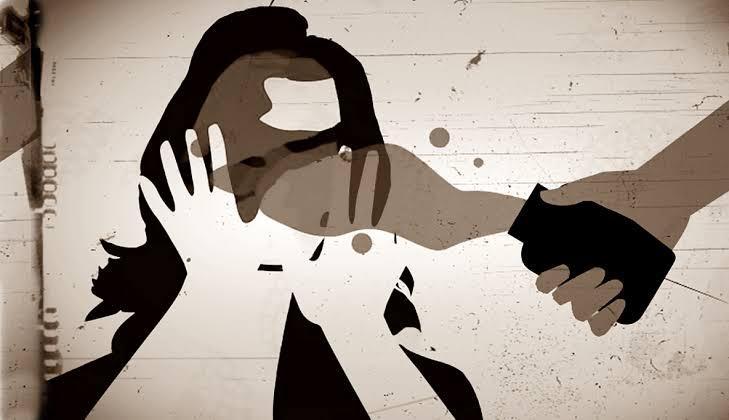 Violencia ácida: el verdadero borrado de mujeres