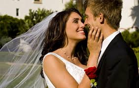 Solve Marriage Problems In Islam