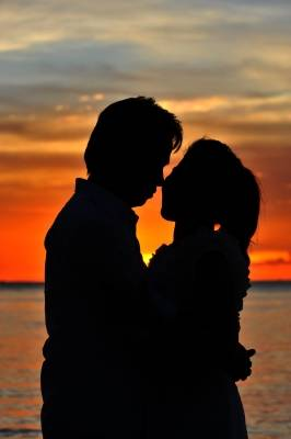 Wazifa to get success in married life