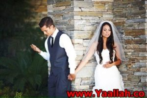 Powerful Prayers For Love Marriage In Islam