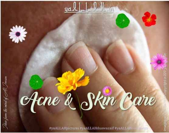Acne-Skin-Whitening-Wazifa-Jild-Ke-Amraz-se-Shifa-Keel-muhase-finsi-fode-170117