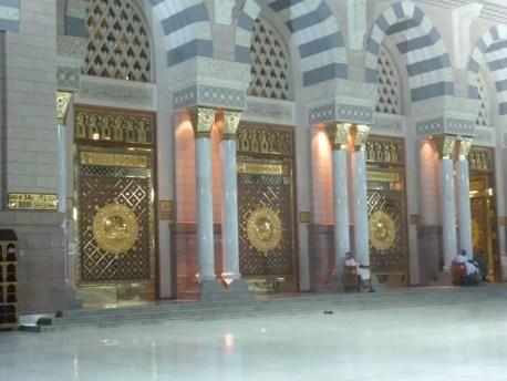 Roza-e-Rasool-Madina-yaALLAH.in