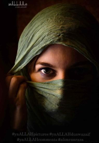 Women rights in islam-2yaALLAH