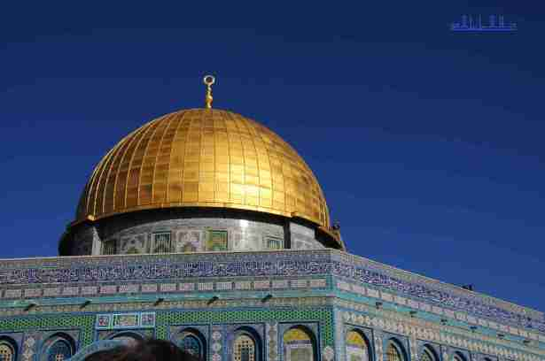 dome-of-the-rock-2-yaALLAH-#yaALLAHpictures