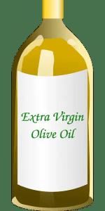 Extra-virgin-oil-bottle-yaALLAH