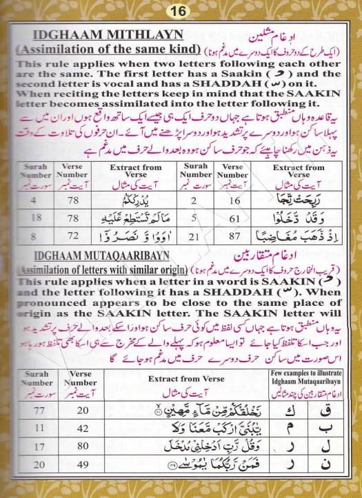 Learn-Quran-Tajweed-Rules-Pronunciation-Makhraj-Huruf-Hijaiyah-016-170816-#yaALLAHpictures