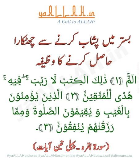 Alif-laam-Meem-Surah-Baqarah-1-3-verses-ayat-yaALLAH-280417
