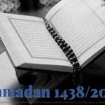 Ramadan-2017-Worship-Fasting-Virtues-Blessings-Essential-Elements-yaALLAH-270517