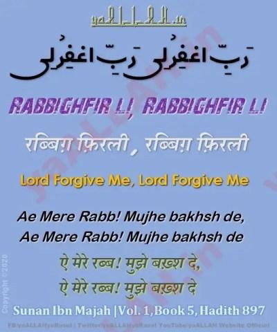 Rabbigh Firlee translations