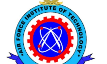 Air Force Institute Of Technology (AFIT)