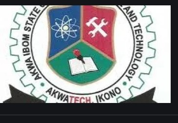 Updated: Official List of All Accredited Courses Offered In Akwa Ibom State College Of Arts And Science (AISCAS)