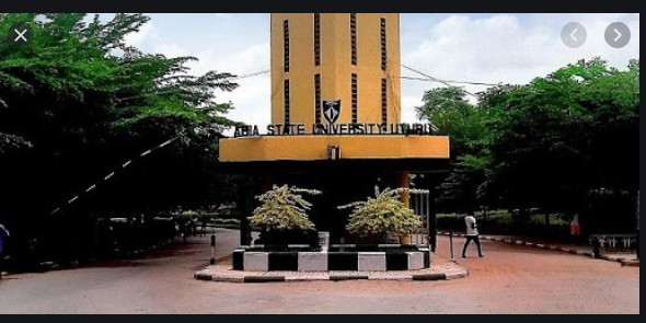 Updated: Official List of All Accredited Courses Offered In Abia State University (ABSU)