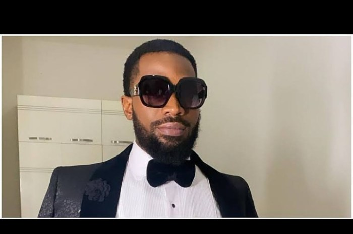 UN Strips D'banj off Ambassadorship