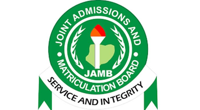 JAMB To Begin Sales of 2021 UTME and Direct Entry forms on April 8th, Exam To begin June 5th