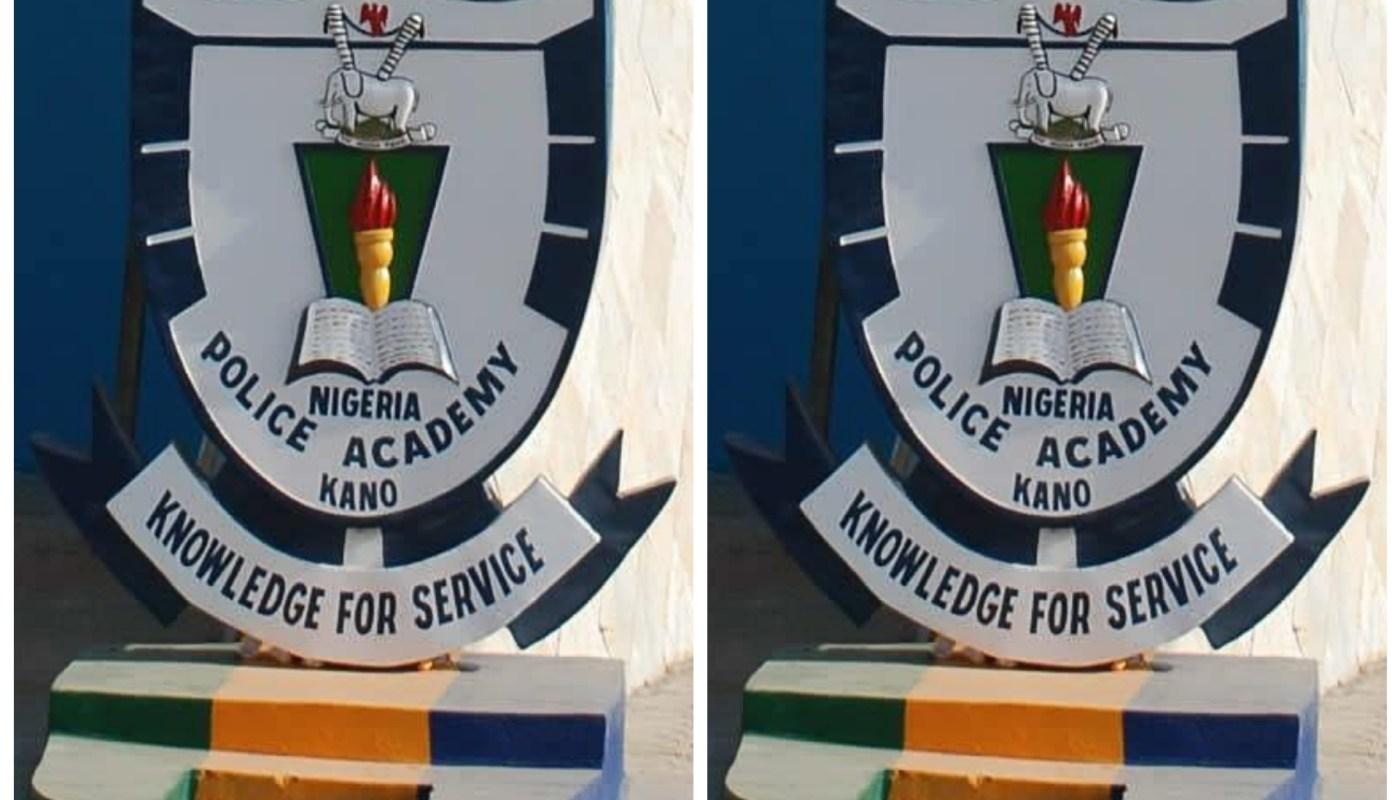 Nigeria Police Academy (POLAC)