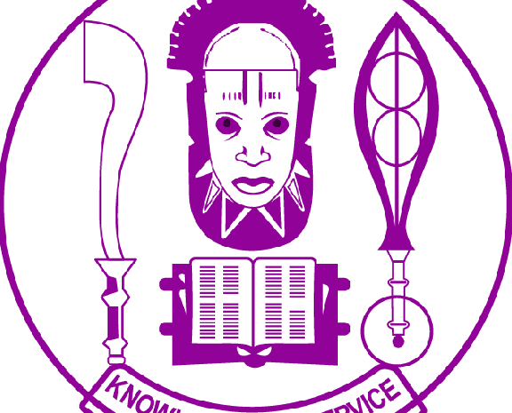 UNIBEN Releases Post UTME Results for 2020/2021 Session