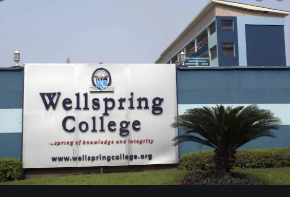 Wellspring University [WSU] Postgraduate Admission Form for 2020/2021 Academic Session