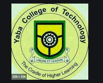 YABATECH ND 2020/2021 Post-UTME Result Is Out