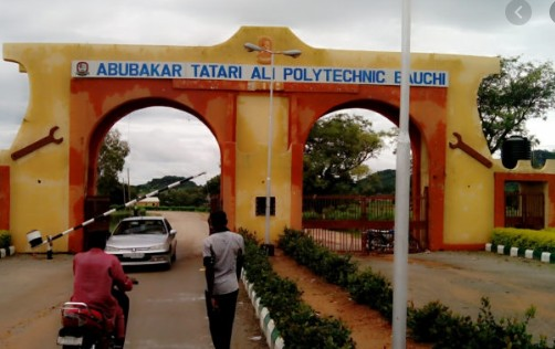 Updated: Official List of All Accredited Courses Offered In Abubakar Tatari Ali Polytechnic (ATAP)