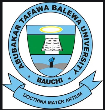 Abubakar Tafawa Balewa University (ATBU) Resumption Date Disclaimer