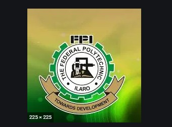 Federal Polytechnic Ilaro E-Exam Set Up Procedure And Instructions