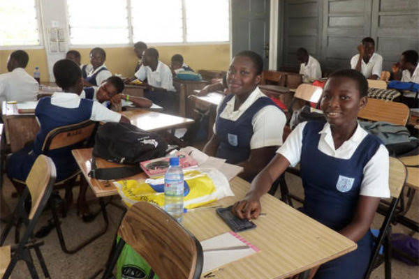 COVID-19 Stimulus Package: Validation Of Ghanaian Private Schools For Payment Begins