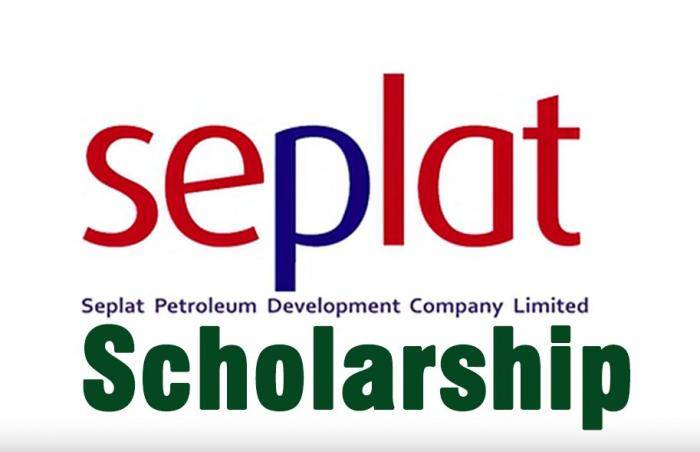 2020 Seplat JV National Scholarship Scheme for Nigerian Students