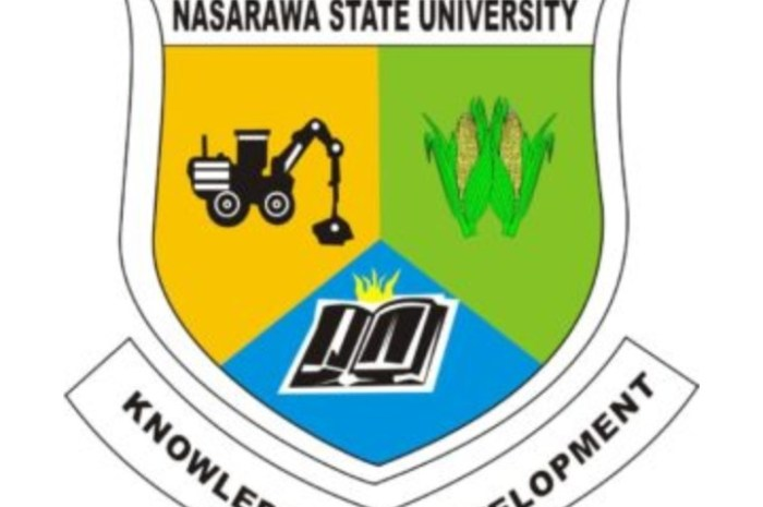 NSUK guidelines for candidates seeking admission for 2020/2021 session