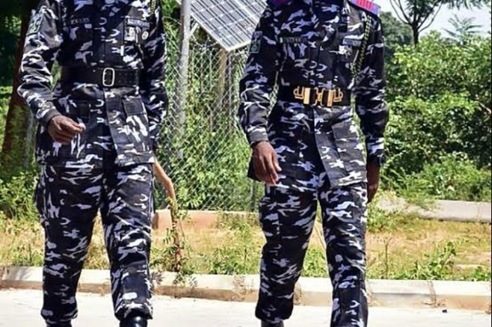 Nigeria Police Academy Opens Data Correction Portal For 2020 Applicants – See How To Correct Mistakes Made During Registration