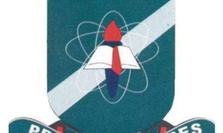 Gombe State university (GSU)