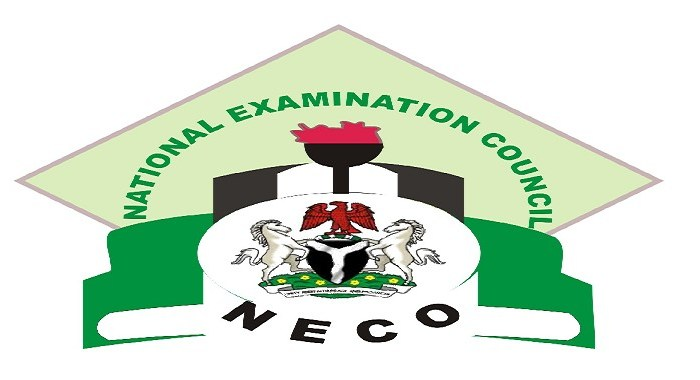 JUST IN: NECO Postpones Ongoing SSCE Exams Indefinitely