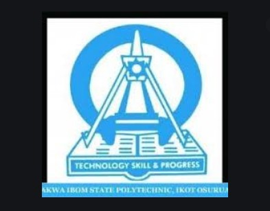 Updated: Official List of All Accredited Courses Offered In Akwa Ibom State polytechnic (AKWAIBOMPOLY)