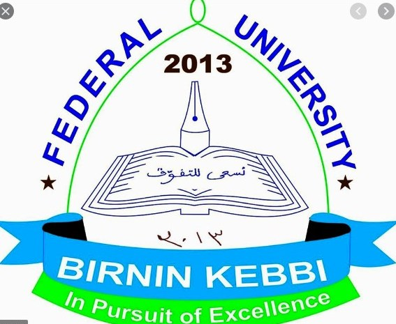 Federal University Birnin-Kebbi (FUBK) Announce Resumption Date for Completion of 2019/2020 Session