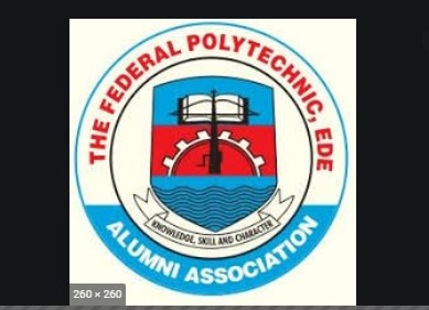 Federal Poly Ede HND Full-Time Admission Form for 2020/2021 Session is Out [See How To Apply]