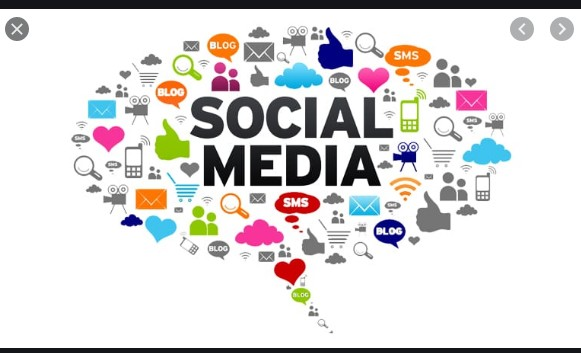 Benefits And Advantages Of Social Media To Students