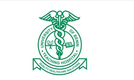 University of Benin Teaching Hospital (UBTH) School of Midwifery Admission Form for 2020/2021 Academic Session
