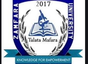 Zamfara State University, Talata Mafara (ZSU)